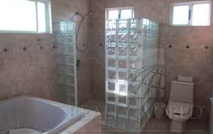 Foto de casa en venta en  , del paseo residencial, monterrey, nuevo le?n, 1257327 No. 08