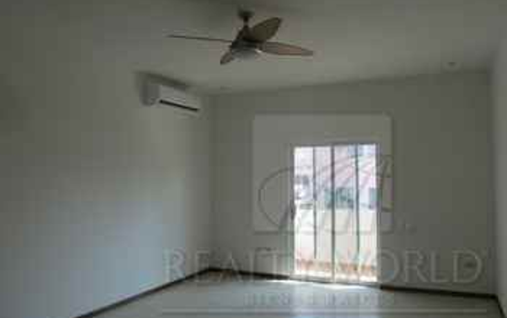 Foto de casa en venta en  , del paseo residencial, monterrey, nuevo le?n, 1257327 No. 09