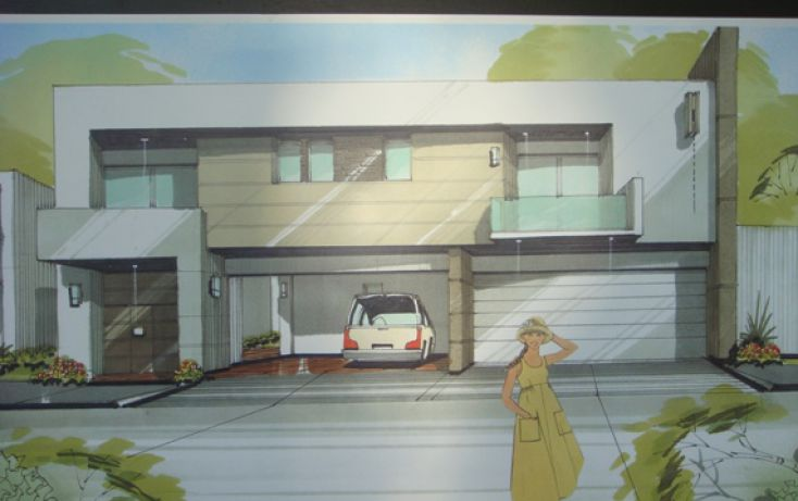 Foto de casa en venta en, del paseo residencial, monterrey, nuevo león, 1295293 no 04