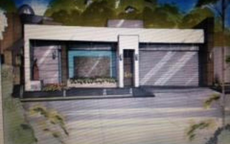 Foto de casa en venta en  , del paseo residencial, monterrey, nuevo león, 1389589 No. 02