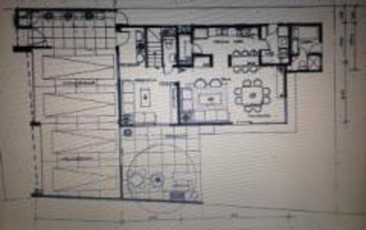 Foto de casa en venta en  , del paseo residencial, monterrey, nuevo león, 1389919 No. 02