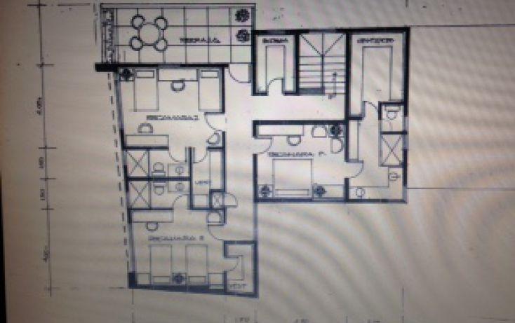 Foto de casa en venta en, del paseo residencial, monterrey, nuevo león, 1389919 no 03
