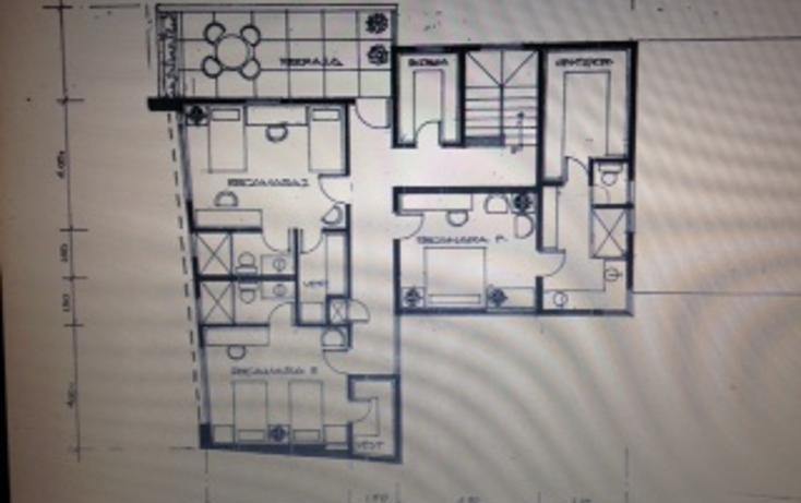 Foto de casa en venta en  , del paseo residencial, monterrey, nuevo león, 1389919 No. 03