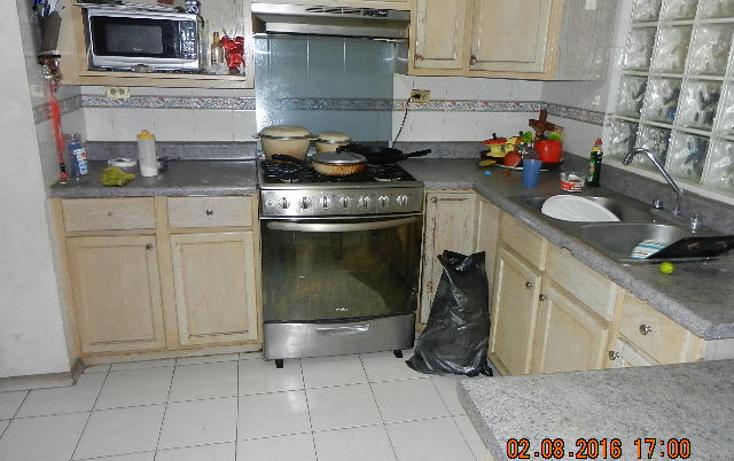 Foto de casa en venta en  , del paseo residencial, monterrey, nuevo león, 1419101 No. 05