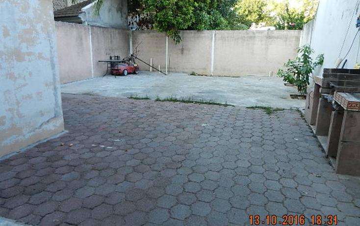 Foto de casa en venta en  , del paseo residencial, monterrey, nuevo león, 1419101 No. 06