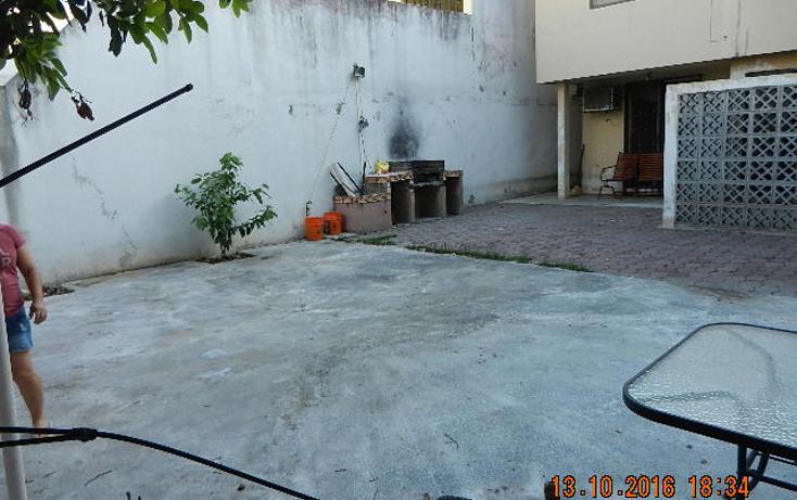 Foto de casa en venta en  , del paseo residencial, monterrey, nuevo león, 1419101 No. 07