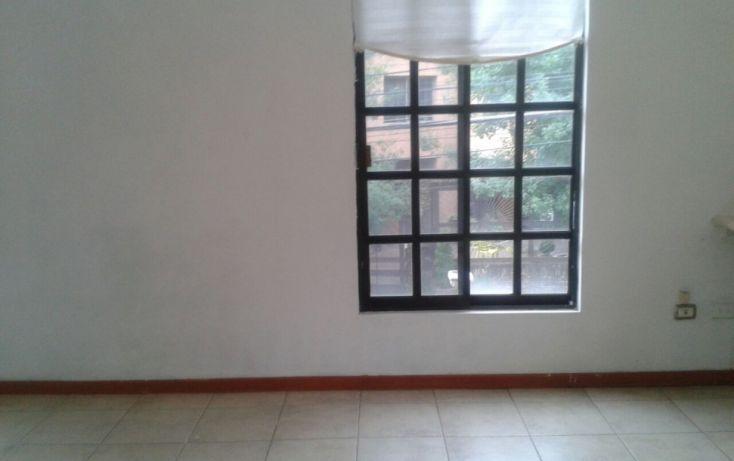 Foto de departamento en renta en, del paseo residencial, monterrey, nuevo león, 1423213 no 02