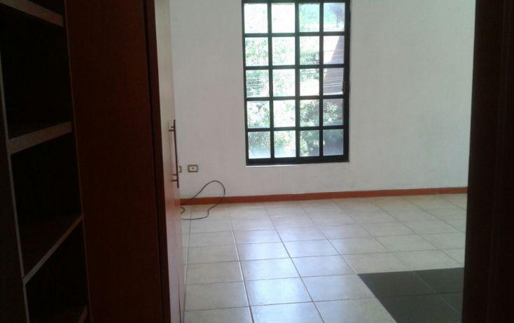 Foto de departamento en renta en, del paseo residencial, monterrey, nuevo león, 1423213 no 05