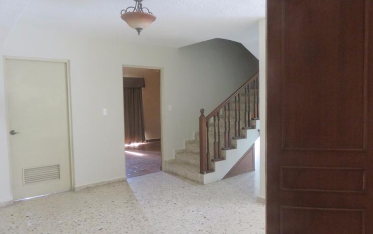 Foto de casa en venta en  , del paseo residencial, monterrey, nuevo león, 1467323 No. 02