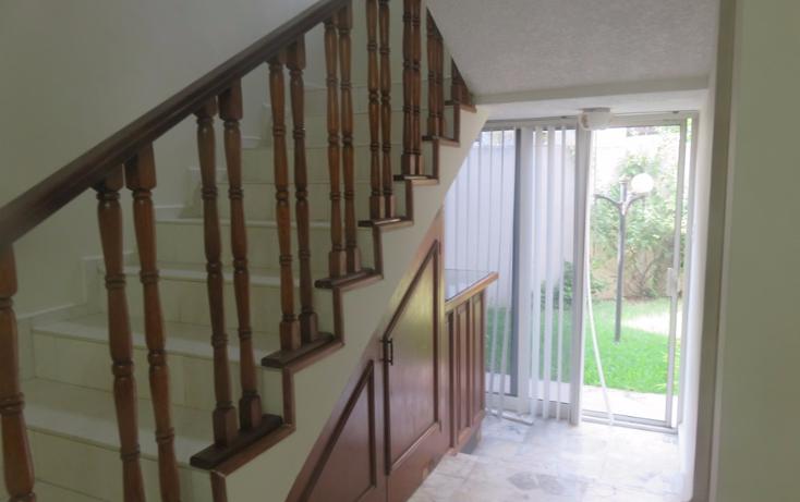 Foto de casa en venta en  , del paseo residencial, monterrey, nuevo león, 1467323 No. 03