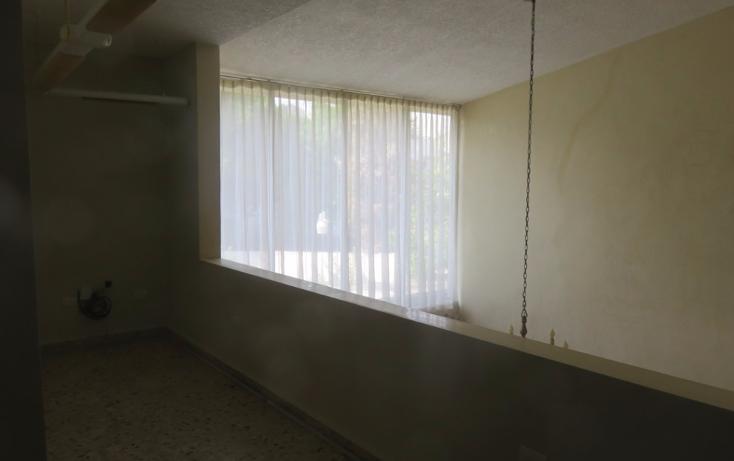 Foto de casa en venta en  , del paseo residencial, monterrey, nuevo león, 1467323 No. 04