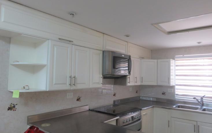 Foto de casa en venta en  , del paseo residencial, monterrey, nuevo león, 1467323 No. 06