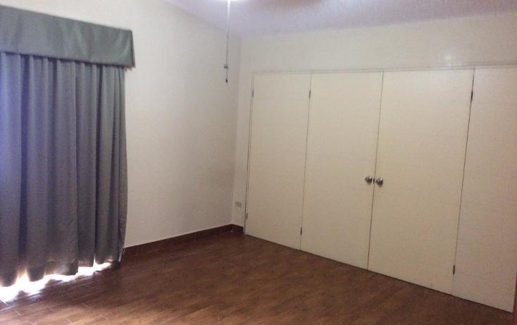 Foto de casa en venta en  , del paseo residencial, monterrey, nuevo león, 1467323 No. 09