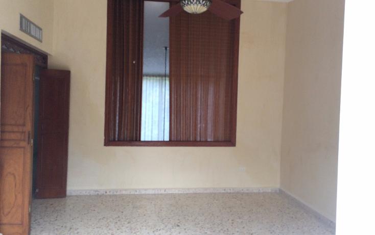 Foto de casa en venta en  , del paseo residencial, monterrey, nuevo león, 1467323 No. 15