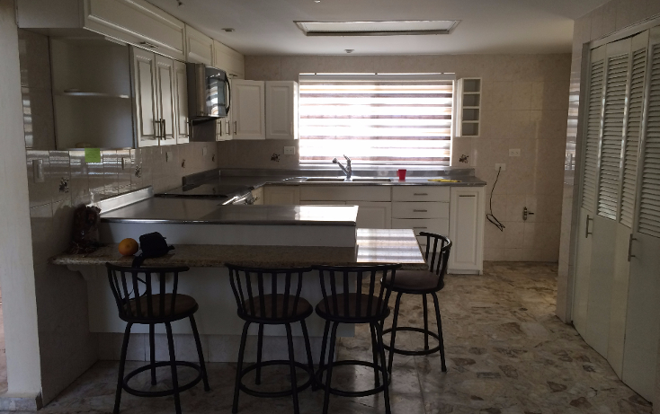 Foto de casa en venta en  , del paseo residencial, monterrey, nuevo león, 1467323 No. 19