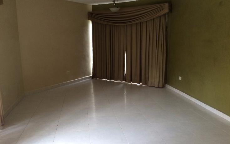 Foto de casa en venta en  , del paseo residencial, monterrey, nuevo león, 1467323 No. 20