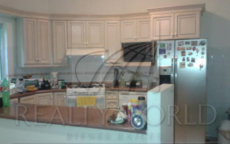Foto de casa en venta en  , del paseo residencial, monterrey, nuevo león, 1736778 No. 04