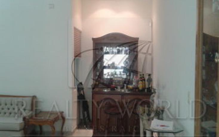 Foto de casa en venta en  , del paseo residencial, monterrey, nuevo león, 1736778 No. 06