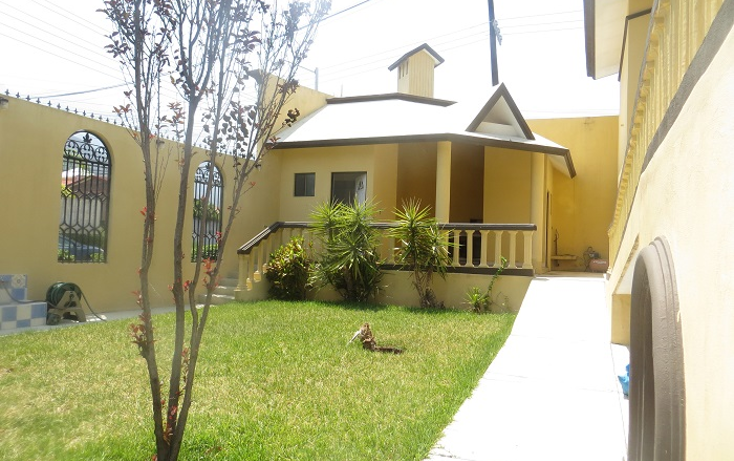 Foto de casa en renta en  , del paseo residencial, monterrey, nuevo le?n, 1795202 No. 17