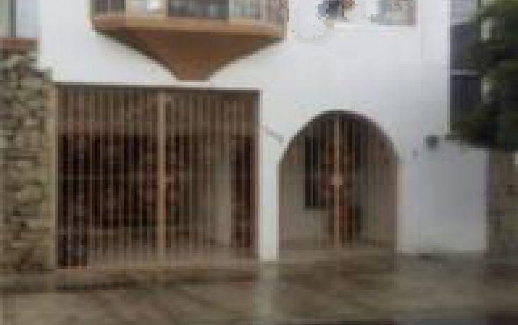 Foto de casa en venta en, del paseo residencial, monterrey, nuevo león, 1865456 no 01