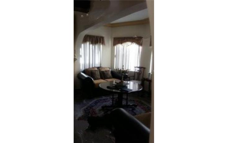 Foto de casa en venta en  , del paseo residencial, monterrey, nuevo león, 1865456 No. 02