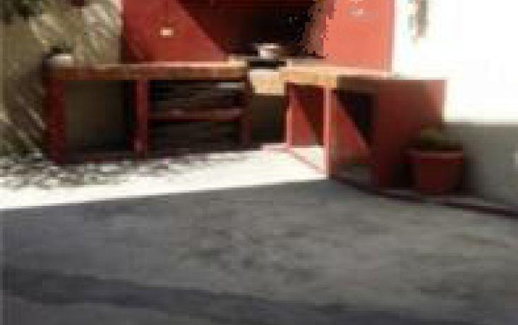 Foto de casa en venta en, del paseo residencial, monterrey, nuevo león, 1865456 no 03
