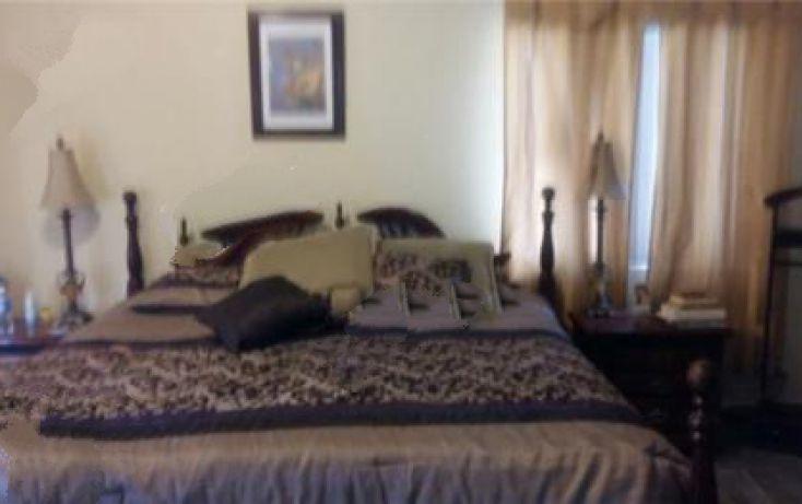Foto de casa en venta en, del paseo residencial, monterrey, nuevo león, 1865456 no 04
