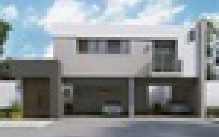 Foto de casa en venta en, del paseo residencial, monterrey, nuevo león, 1956566 no 01