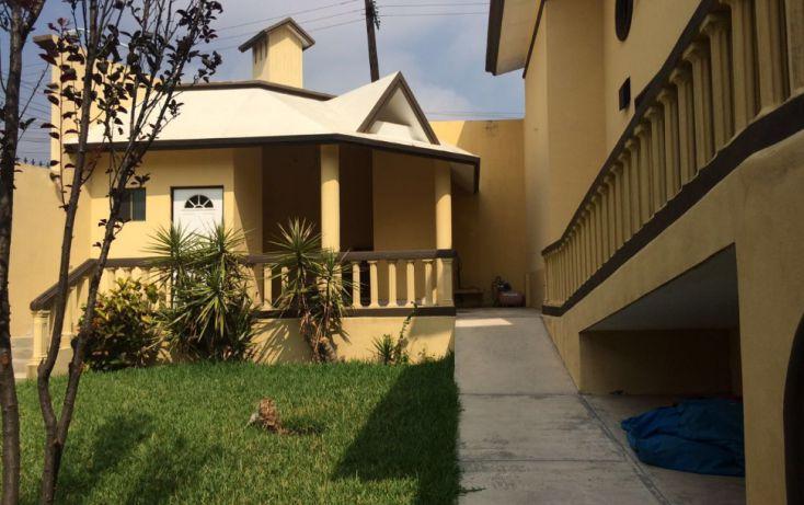 Foto de casa en venta en, del paseo residencial, monterrey, nuevo león, 1960312 no 01