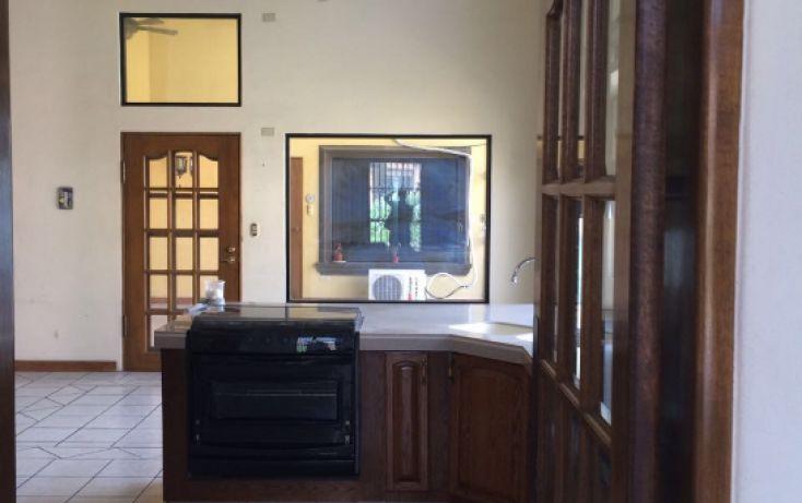 Foto de casa en venta en, del paseo residencial, monterrey, nuevo león, 1960312 no 05
