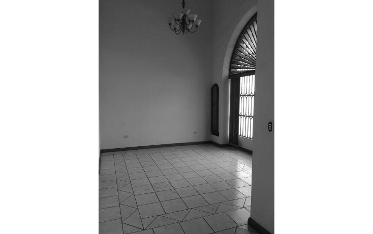 Foto de casa en venta en  , del paseo residencial, monterrey, nuevo león, 1960312 No. 08