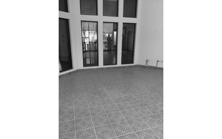 Foto de casa en venta en  , del paseo residencial, monterrey, nuevo león, 1960312 No. 12