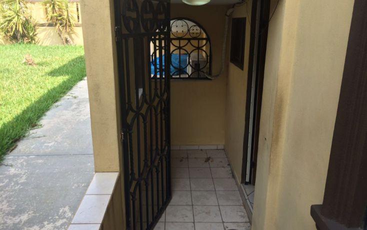 Foto de casa en venta en, del paseo residencial, monterrey, nuevo león, 1960312 no 22