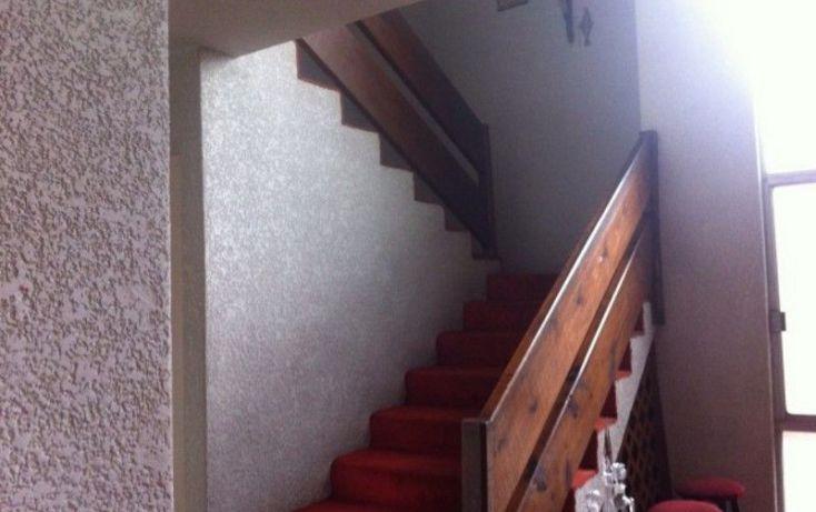 Foto de casa en venta en, del paseo residencial, monterrey, nuevo león, 1987136 no 04