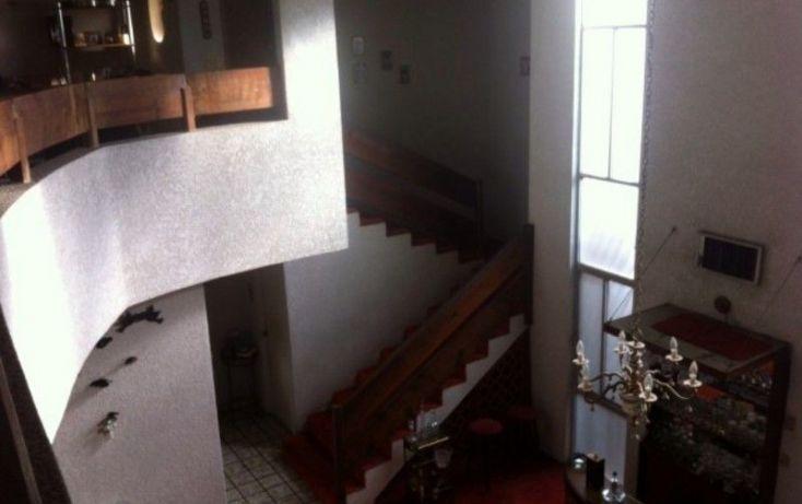 Foto de casa en venta en, del paseo residencial, monterrey, nuevo león, 1987136 no 08