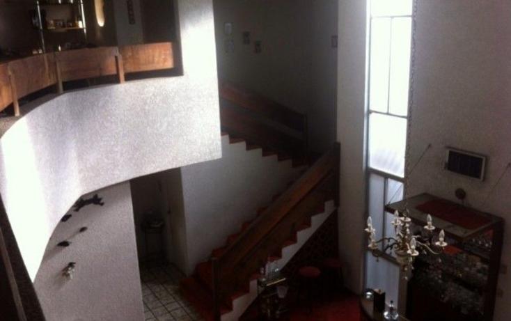 Foto de casa en venta en  , del paseo residencial, monterrey, nuevo le?n, 1987136 No. 08