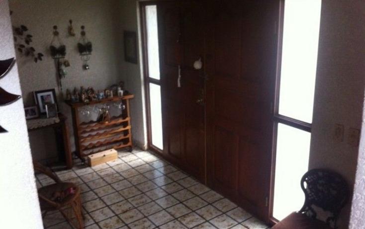 Foto de casa en venta en  , del paseo residencial, monterrey, nuevo le?n, 1987136 No. 09