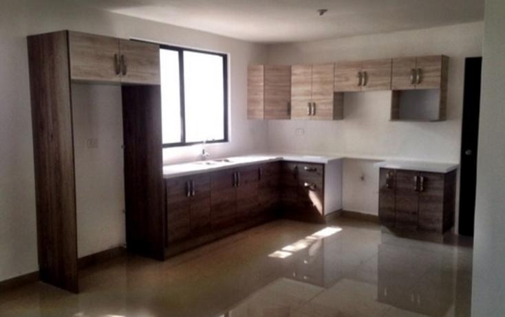 Foto de casa en venta en  , del paseo residencial, monterrey, nuevo le?n, 2037004 No. 02