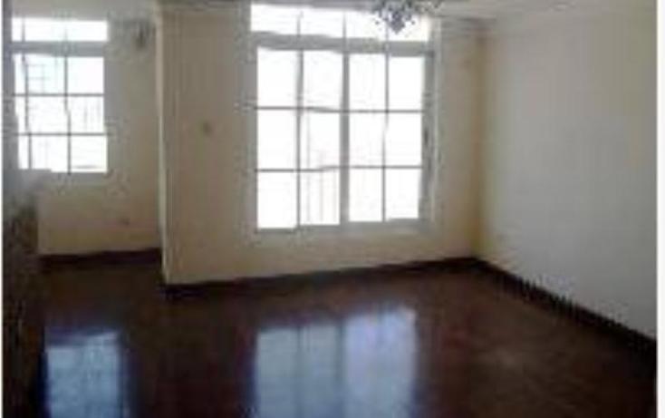 Foto de casa en venta en  , del paseo residencial, monterrey, nuevo le?n, 376157 No. 06