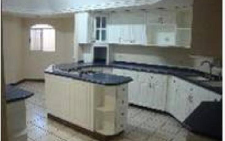 Foto de casa en venta en  , del paseo residencial, monterrey, nuevo le?n, 376157 No. 07