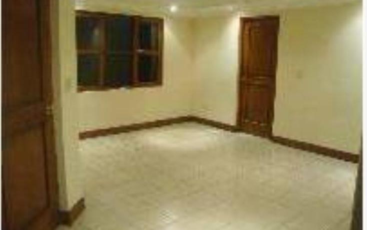 Foto de casa en venta en  , del paseo residencial, monterrey, nuevo le?n, 376157 No. 10