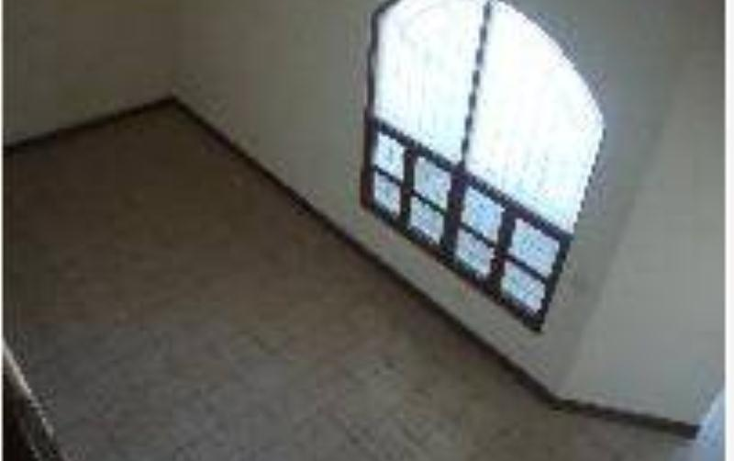 Foto de casa en venta en  , del paseo residencial, monterrey, nuevo le?n, 376157 No. 11