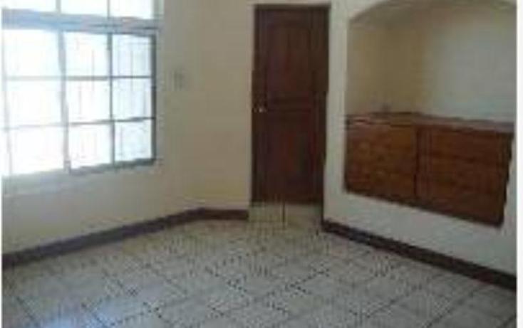 Foto de casa en venta en  , del paseo residencial, monterrey, nuevo le?n, 376157 No. 13