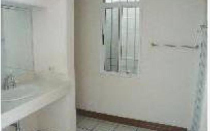 Foto de casa en venta en  , del paseo residencial, monterrey, nuevo le?n, 376157 No. 14