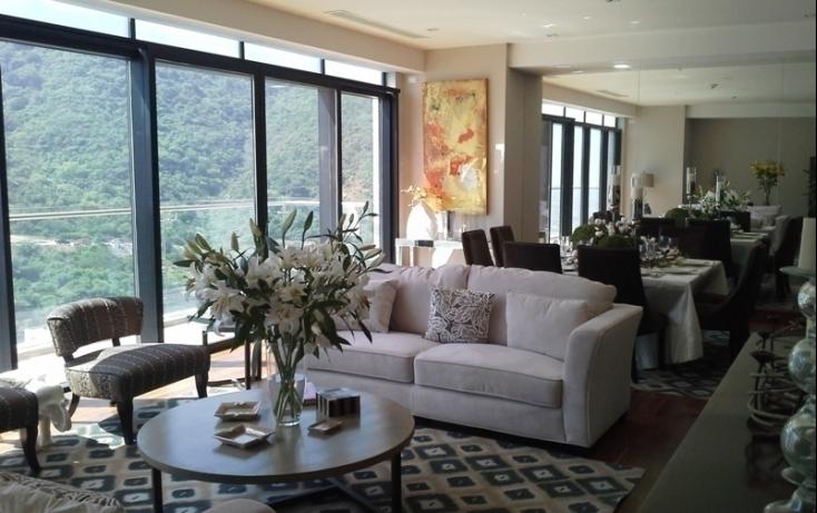 Foto de departamento en venta en, del paseo residencial, monterrey, nuevo león, 650845 no 04