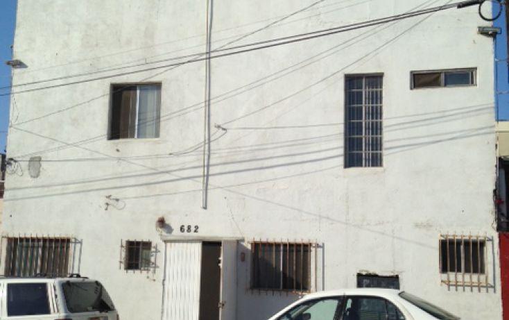 Foto de edificio en venta en del pedregal 2866, playas de tijuana sección costa azul, tijuana, baja california norte, 1720690 no 19