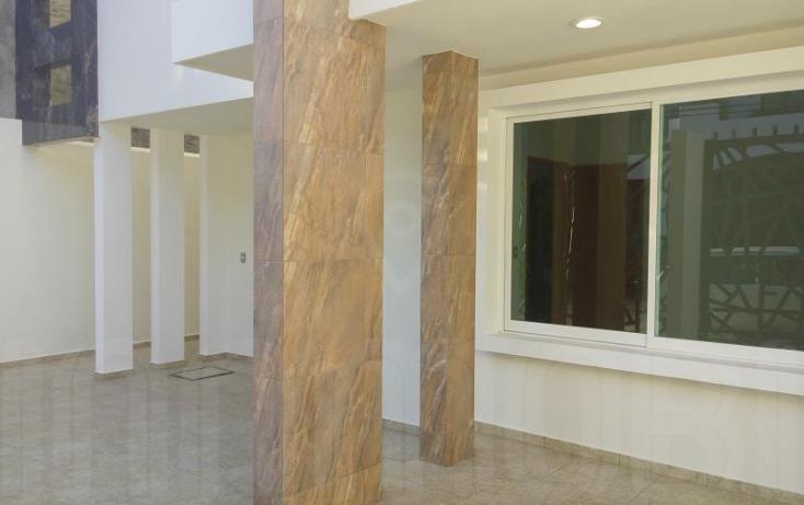Foto de casa en venta en, del periodista, morelia, michoacán de ocampo, 1478777 no 02