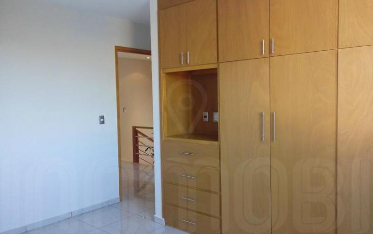 Foto de casa en venta en, del periodista, morelia, michoacán de ocampo, 1478777 no 11