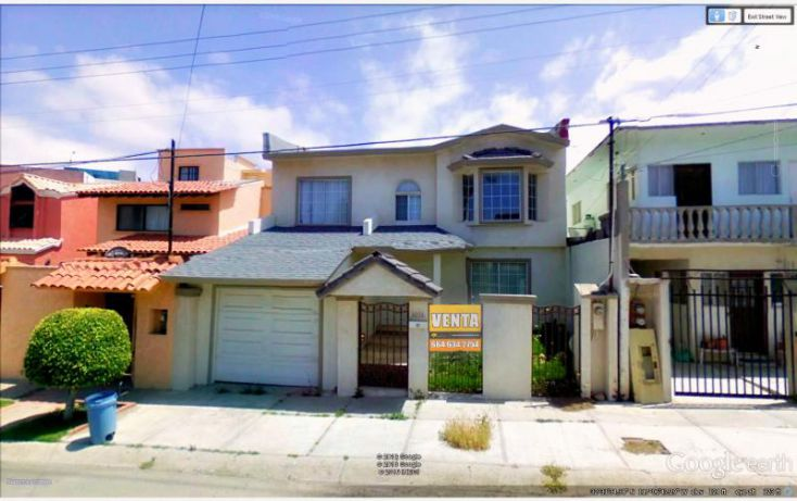 Foto de casa en venta en del picacho 1056, leonardo rodriguez alcaine, tijuana, baja california norte, 1933864 no 01