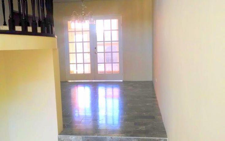 Foto de casa en venta en del picacho 1056, leonardo rodriguez alcaine, tijuana, baja california norte, 1933864 no 02